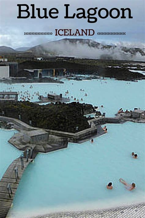 iceland the official travel guide books the blue lagoon iceland reviews info practical tips
