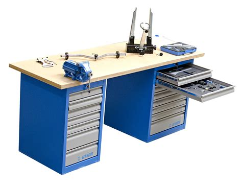 bicycle work bench unior workbench sets bike europe
