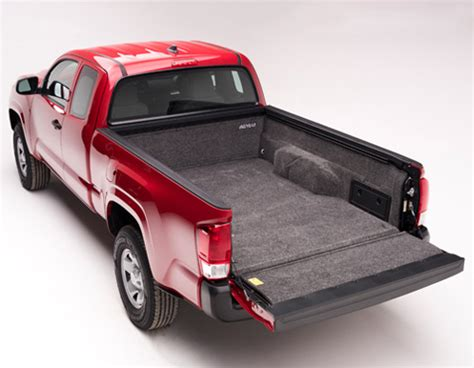 plastic truck bed liner bedrug truck bed liners houston s truck accessories leader