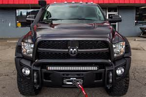 Dodge Ram Accessories Catalog Dodge Ram Accessories And Dodge Ram Truck Parts Html