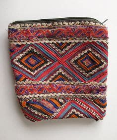 Woven Pouch Zalora indonesia and bags on