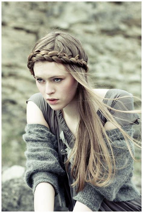 historical hairstyles historical hairstyles
