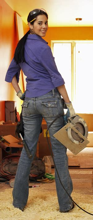 home improvement tips real star property management 7 diy home improvement tips to increase your home s value