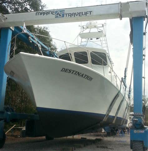 destination fishing boat destin fishing charters archives charter boat