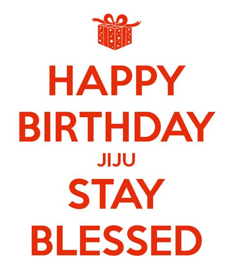Jiju Birthday Quotes 50 Best Birthday Wishes For Jiju