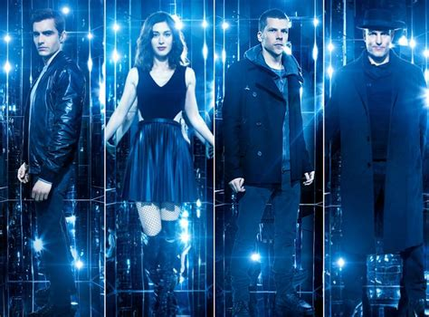 now you see me 2 now you see me 2 review