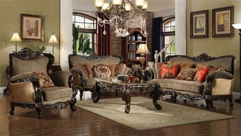 Best Prices On Living Room Furniture - 778 best mcferran images on prices