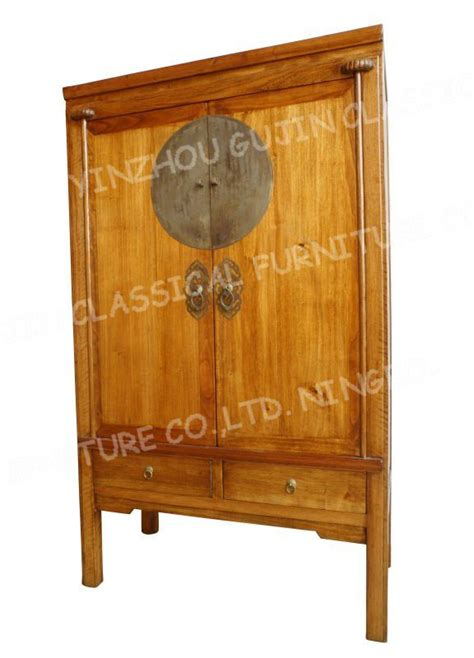 bespoke chinese style reproduction furniture chinese antique furniture reproduction ming style wedding