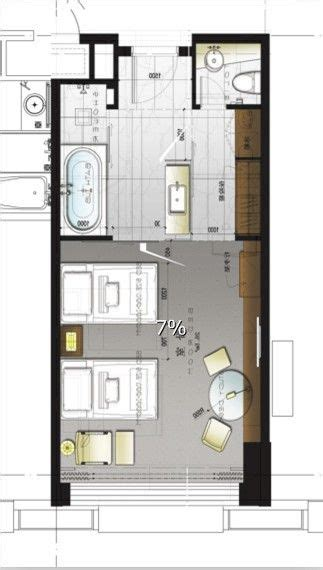 room layout for presentation presentation on pinterest 453 pins