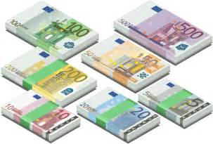 Be the first to review 7 500 euros cancel reply