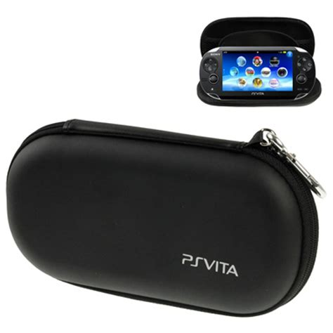 ps vita psp protective cover carry bag pouch
