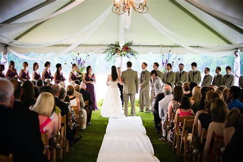 Wedding Ceremony by Minneapolis Dj Wedding Ceremony St Paul Minnesota Dj