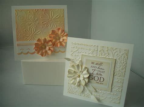 card makeing julie s inkspot my card workshop