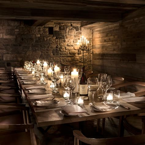 decoration restaurant decorating ideas inspired by jean georges newest