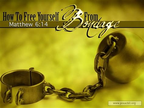 how to a service yourself service background for church services how to free yourself from
