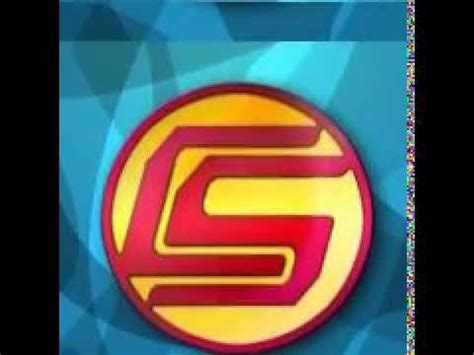 captainsparklez logo captainsparklez logo www pixshark com images galleries