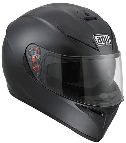 Helm Agv K3 Sv Winter Test Black agv k3 sv buy the agv 2018 helmet range here