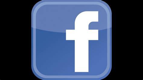 instalare facebook facebook messenger episodul youtube