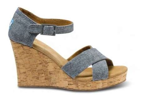 high heeled toms adorable charitable high heels toms wedge