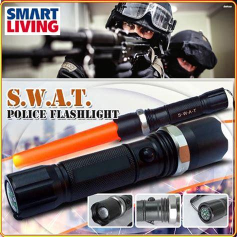 Charger 8460 Senter Swat 2batere New Buy Senter Swat 8460 1 Lalin 99000w Deals