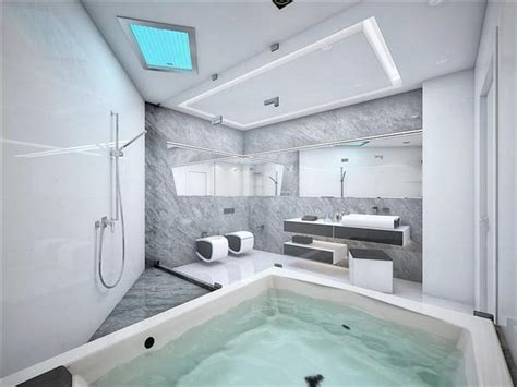 luxury bathtubs and showers trend homes luxury walk in bathtubs for everyone