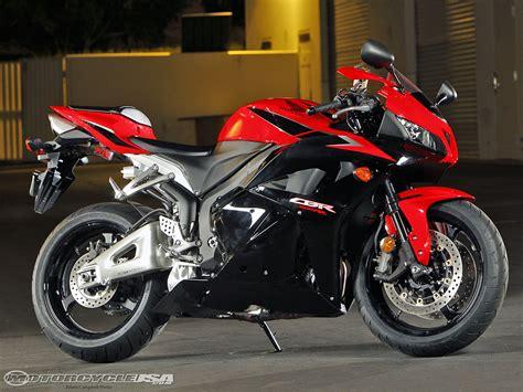 honda cbr 2011 2011 honda cbr600rr moto zombdrive com