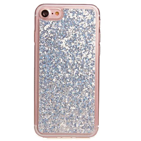 Galaxy Casecasing Iphonecase Iphonesoftcasecase Terbarujelly for apple iphone phones fashion bling glitter rubber soft cover ebay