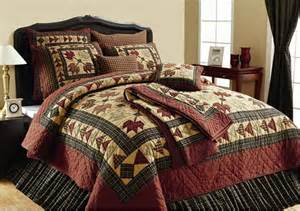 primitive bedding sets bed mattress sale