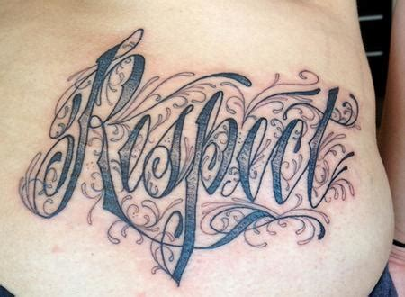 Tattoo Meaning Respect | respect tattoos designs ideas and meaning tattoos for you
