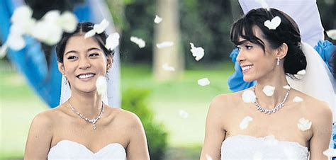 film love among us flawed but with a message bangkok post lifestyle