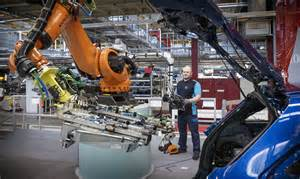 Mercedes Factory Germany Mercedes Employs 200 Staff At Bremen Factory Takes On Glc