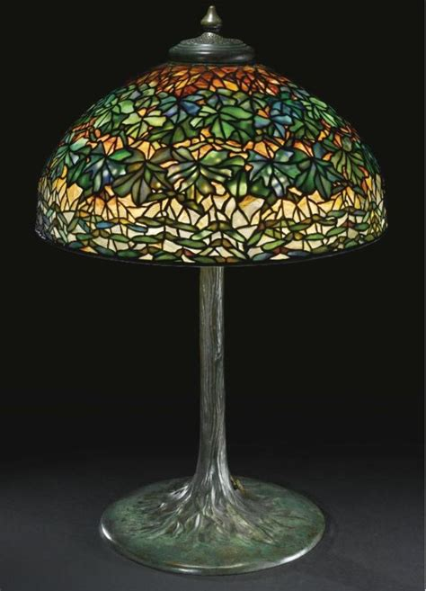 louis comfort tiffany louis comfort tiffany tiffany ls shades pinterest