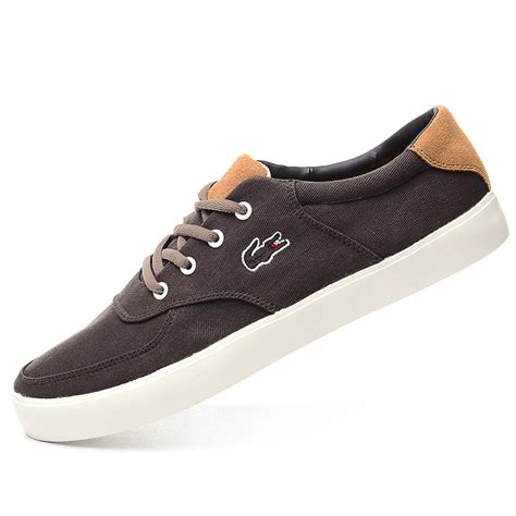 lacoste shoes for lacoste shoes in 331550 for 58 00 wholesale replica