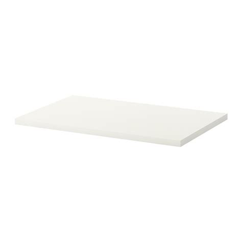 Table Top Table by Linnmon Table Top White
