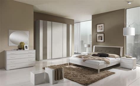 da letto singola moderna da letto moderna con armadio ante scorrevoli
