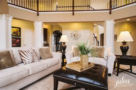 model home interior decorating model home interior decorating ideas home decor