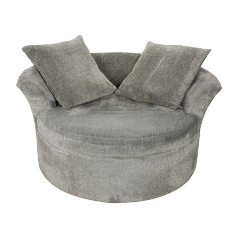 circular sofas and loveseats circular loveseat sofa heal s sofas soho at waltzer swivel