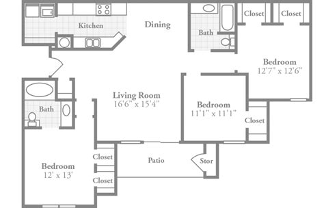dining room floor plans dining living room floor plan 28 images design plans