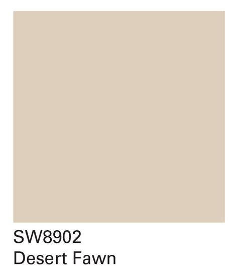 favorite desert castle paint color ab79 roccommunity