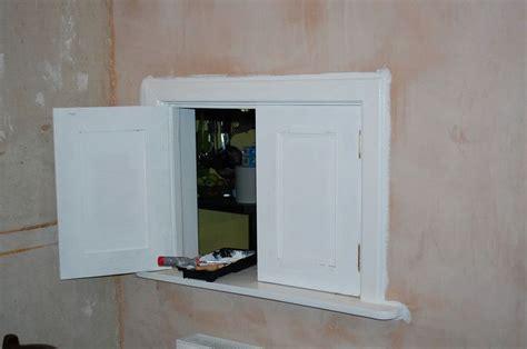 glass kitchen hatch doors best 25 serving hatch ideas ideas on pass