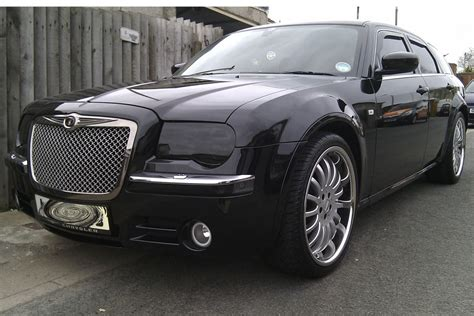 chrysler bentley good chrysler 300 bentley grill 15 for your cool cars 2018