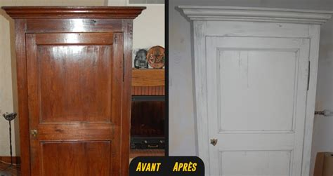 Relooker Une Armoire Ikea by Relooker Une Armoire Pitou With Relooker Une