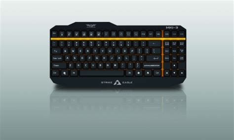 Mouse Armaggeddon G5 armaggeddon equips gamers with powerful peripherals hardwarezone my