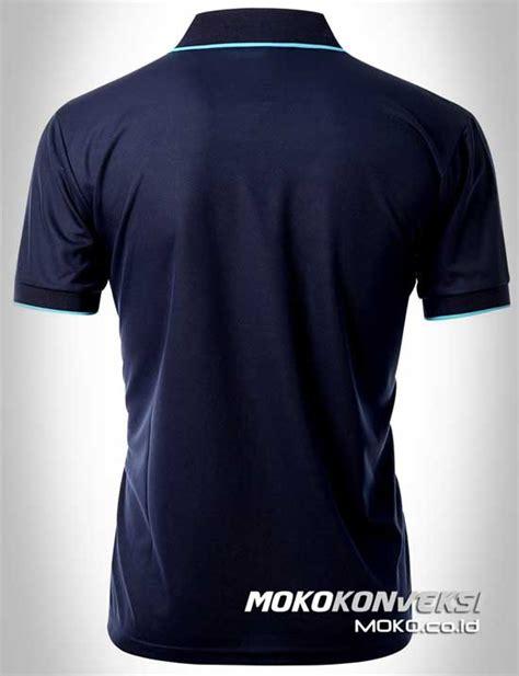 Kaos Kerah Berkerah Polo Shirt Bordir Seragam Komunitas 2 Titiktempat jual kaos kerah terbaru model polo shirt zipper