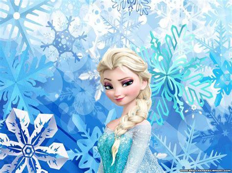frozen wallpapers hd wallpapersafari elsa wallpaper by courtneyfantd on deviantart