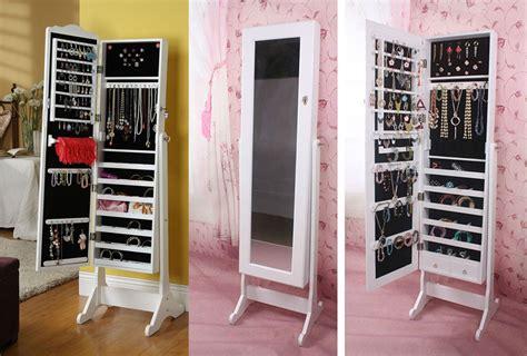 Miroir Rangement Bijoux Ikea by Id 233 Es De Rangement Pour Les Bijoux Maquillage Cynthia