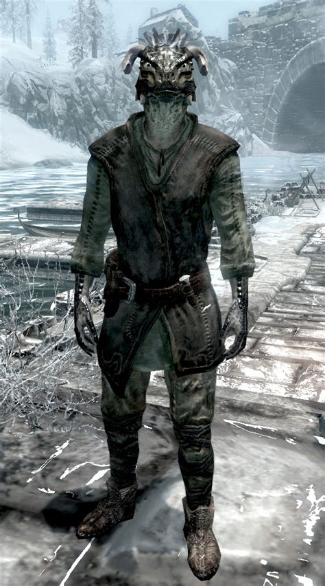 skyrim imperial scout armor scouts many marshes elder scrolls fandom powered by wikia
