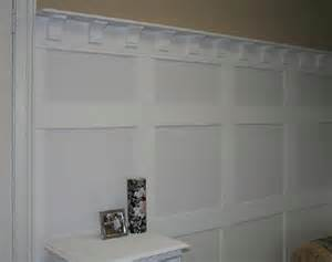 Shaker Wainscoting Panels Elite Trimworks Inc Store For Wainscoting