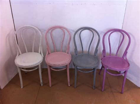 best 25 chippendale chairs ideas on pinterest annie 25 best ideas about annie sloan colour chart on pinterest
