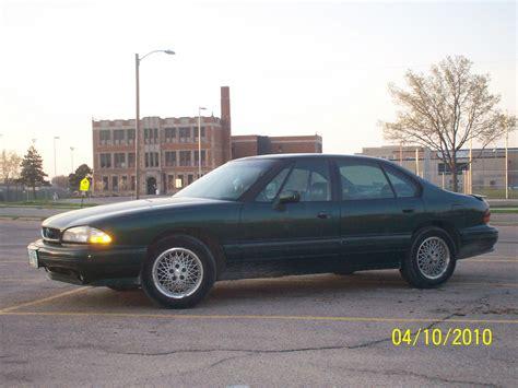 how do i learn about cars 1994 pontiac grand prix auto manual 1994 pontiac bonneville information and photos momentcar